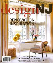 100 nj home design magazine home decor creative home