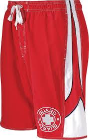 tyr guard tgtr5a lifeguard kit aero trunk lifeguard equipment