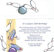 celebrating with bowling birthday party u2014 criolla brithday u0026 wedding