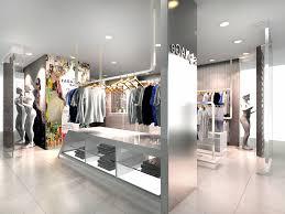 design shop best retail shop interior design ideas contemporary design ideas