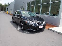 2016 nissan altima hp and torque used 2016 nissan altima for sale salem nh