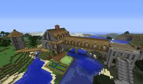 Modern Looking Houses 10 Best Minecraft Houses Of 2014
