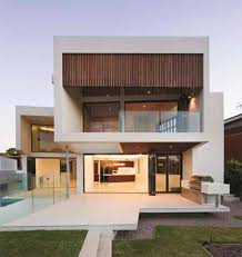 architectural design homes home design ideas
