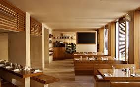 interior designers companies top interior design companies golancing com
