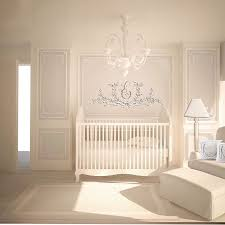 Best  Elegant Baby Nursery Ideas On Pinterest Pink And Grey - Baby bedrooms design