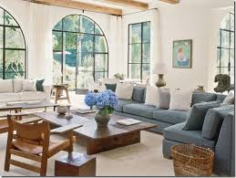 Blue Sofa Living Room Design by 66 Best Sectional Sofas Images On Pinterest Home Living Room