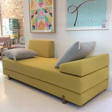 Chaise Lounge Sofa Sleeper by Pull Out Bed Couch Image Of Sectional Sofa Beds Pull Out