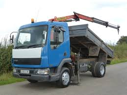 volvo truck latest model used tipper trucks for sale uk volvo daf man u0026 more