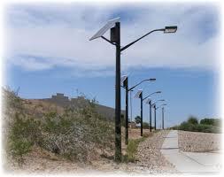 utility pole light fixtures cmt composite light poles marathon legacy light pole products