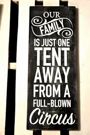 best 25 family quotes ideas on family humor