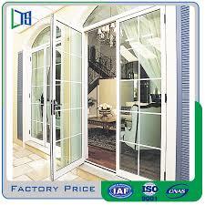 interior glass double doors commercial double glass doors commercial double glass doors