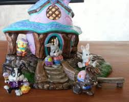 Easter Decorations Home by Easter Decorations Etsy