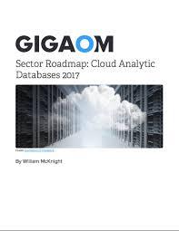 cloud data warehouse snowflake