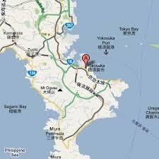 Yokosuka Naval Base Housing Floor Plans Installation Overview Commander Fleet Activities Yokosuka