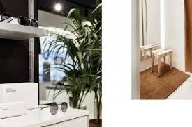 Home Design Store Munich Take A Look Inside Harvest U0027s Marble Filled Munich Concept Store