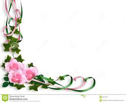 free borders for invitations floral borders and frames photos images u0026 pictures dreamstime
