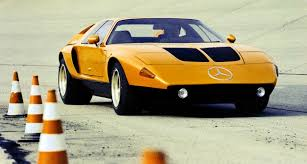 mercedes c111 how mercedes s c111 prototypes reshaped the future