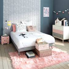 chambres de filles chambre d ados fille lit chambre fille chambre d photo chambre ado