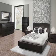 chambres à coucher chambres à coucher concernant revigore cincinnatibtc