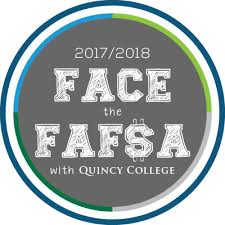 financial aid quincy college