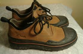 s boots size 9 boots size 9