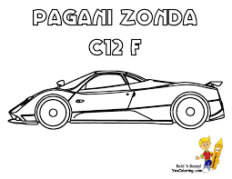 coloring pages pinewood derby cars pinewood derby car jenny smith