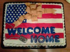 military welcome home decorations flag photo military welcome home party invitation daryn party