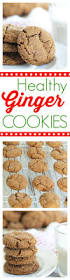 best 25 healthy christmas cookies ideas on pinterest date