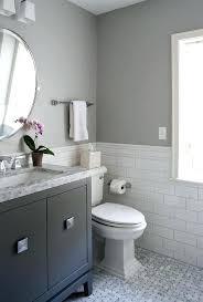 bathroom ideas pics gray and white bathroom ideas astounding gray and white bathroom of