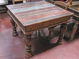 Reclaimed Wood Bistro Table 66 Best Reclaimed Wood Images On Pinterest Cabinet Furniture