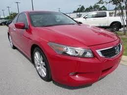 honda of bay county used cars used car dealer near me honda of bay county panama city fl