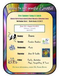 black friday myrtle beach historic myrtle beach colored museum u0026 education center