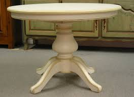 Dining Room Table Pedestals by Dining Room Beautiful Pedestal Dining Room Table Jessica