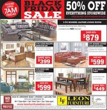 furniture stores black friday sales memorial day sale in furniture best furniture store pinterest