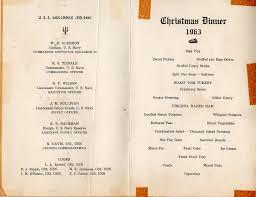 leave a comment menu design restaurant menu design