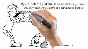Clean House Meme - real estate video meme clean house youtube