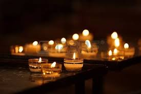 small candle images stock pictures royalty free small candle