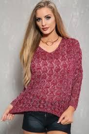 cheap clothes cheap clothing cheap womens clothes