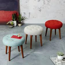 west elm upholstered bench u2013 amarillobrewing co