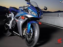 cbr latest bike honda bikes wallpaper 26