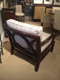 muji bureau clearance baker furniture muji lounge chair save 65