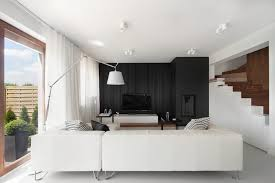 interiors of small homes living room modern interior design for small houses d58 home