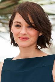 short hair fat face 56 photo gallery of low maintenance short haircuts for round faces