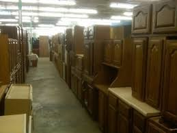Where Can I Buy Used Kitchen Cabinets Cool Used Kitchen Cabinets For Sale By Owner 85 In Small