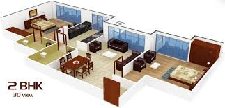 sq ft house plans beautifull living rooms ideas with stunning 2bhk