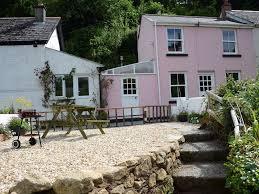 cornish cottage cornish cottage 100m from dog friendly beach pub