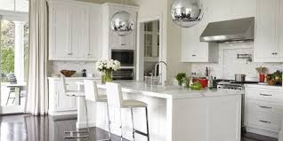 Simple Kitchen Renovation Ideas To Make The Space Look Expensive - Simple kitchen ideas