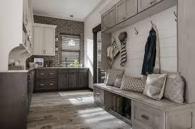 htons style kitchen htons kitchen design york themed kitchen 100 images modern home kitchen design