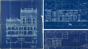 floor plan blueprint software u2013 home interior plans ideas