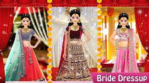 arranged wedding indian wedding arranged marriage part 2 android apps on play